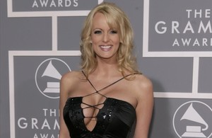 ecarrasco41854648 file in this feb 11 2007 file photo stormy daniels arr180213200725