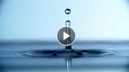 La gestió compartida del cicle de l'aigua