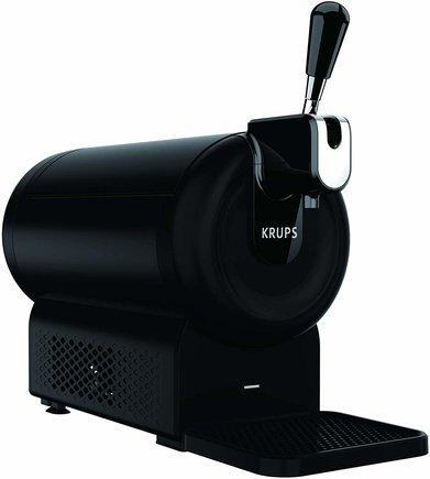 Krups The Sub