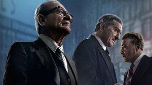 Qui és qui a 'El irlandés', l'obra magna de Scorsese sobre la màfia