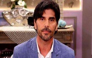El actor Juan Darthés es acusado de violación.