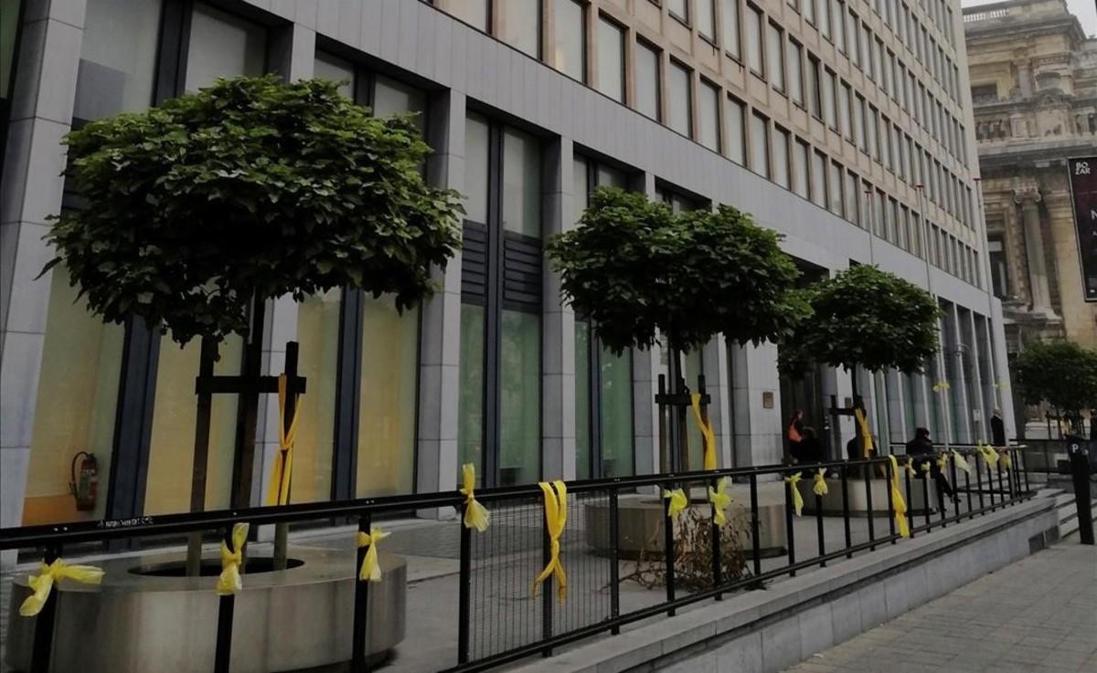 Alan García es investigado por el caso Odebrecht