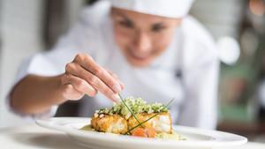 Todas las guías coinciden en algunas recomendaciones de alimentación saludable.