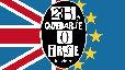 Qué es el 'brexit' y cómo te afecta, en 16 claves