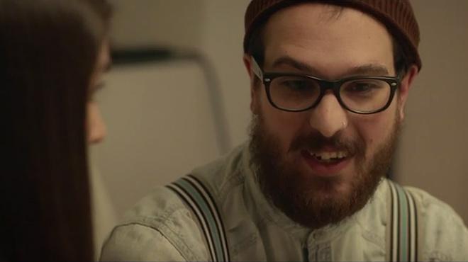 'Pensa sense prejudicis', el nou vídeo de campanya 20-D del Partit Popular.