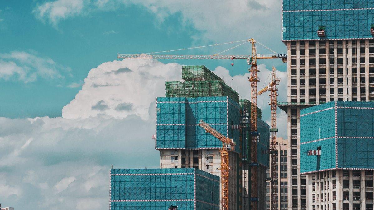 5 factores que podrían impulsar la actividad del sector inmobiliario este otoño
