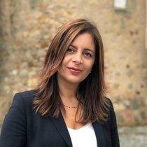Laura Martínez Portell, nueva presidenta del Institut Català de les Dones.