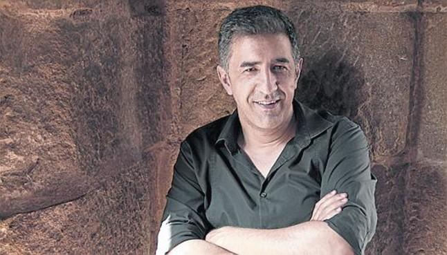 Fabián Martín apaga los hornos de Barcelona