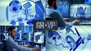 Telecinco da pistas sobre los concursantes de 'GH VIP 6' en una nueva promo