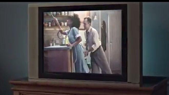 L'atrevit anunci de Gillette que irrita molts homes