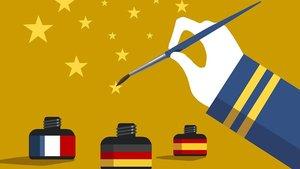 La Europa del consenso posible