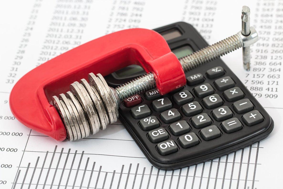 3 métodos de inversión para adelantarte a una futura crisis económica