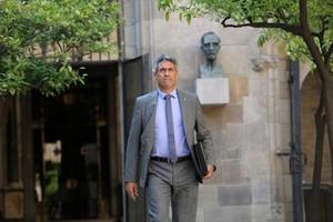 Jordi Ciuraneta.