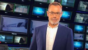 'Hechos reales': el nou programa de Jordi González a Telecinco