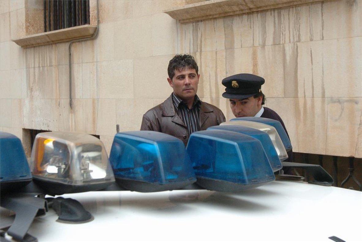 Abogada española muere a manos de un asesino que había defendido