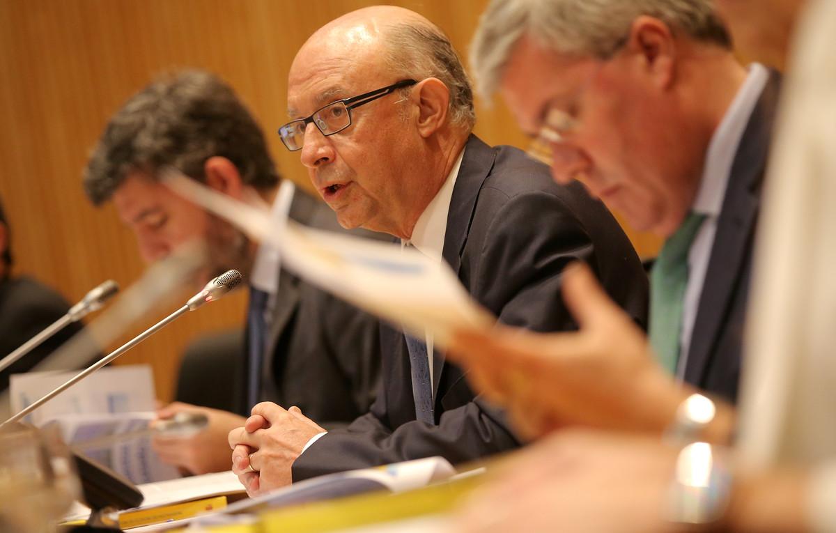 El nuevo proyecto de presupuestos generales del Estado presentado por el ministro Montoro prevé otorgar al catastro la competencia de determinar el valor de mercado de la vivienda.