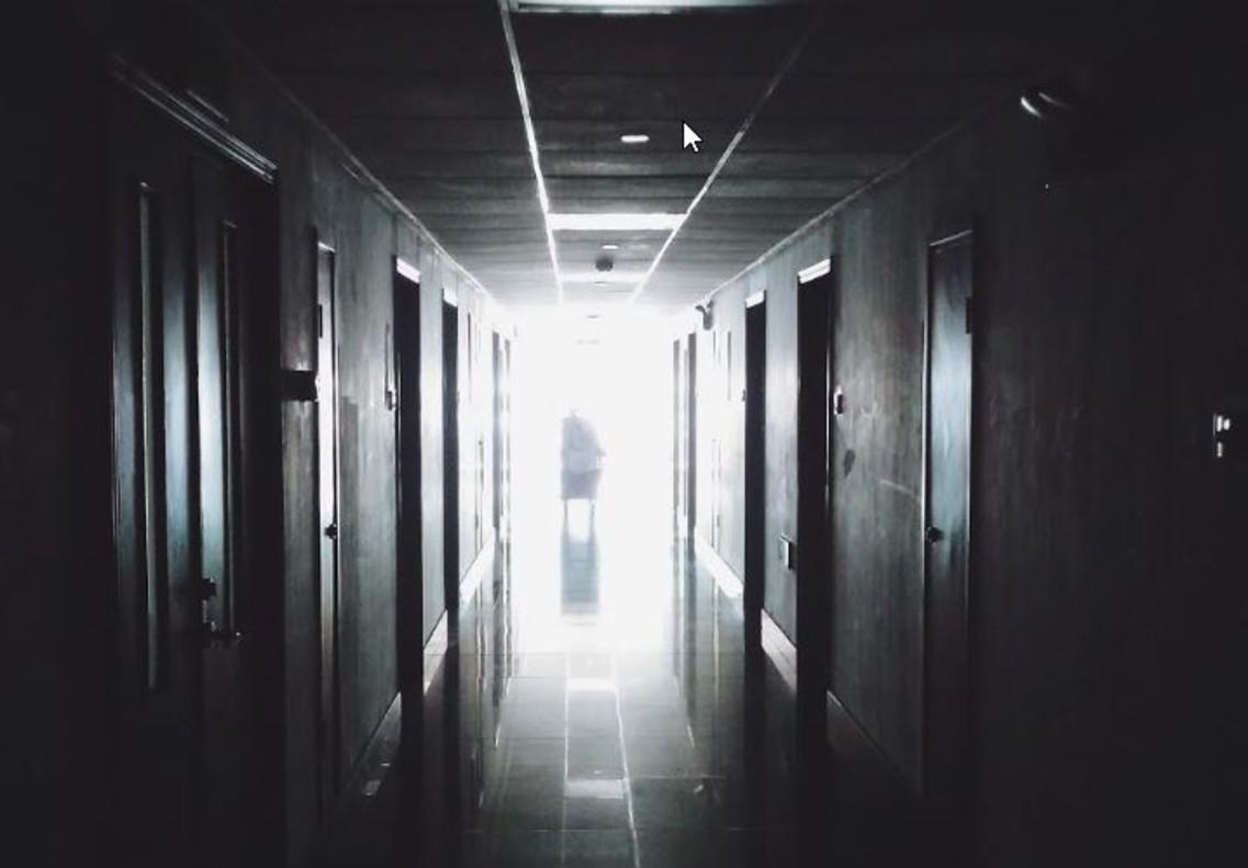 Una morgue descubre que una paciente dada por muerta estaba viva