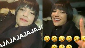 Les xarxes demanen l'acomiadament de Natalia Jiménez ('OT 2020') per la seva reacció a les crítiques: «Me la bufen»