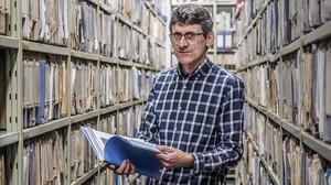 """Albert Branchadell: """"No hay lengua europea con la vitalidad del catalán"""""""