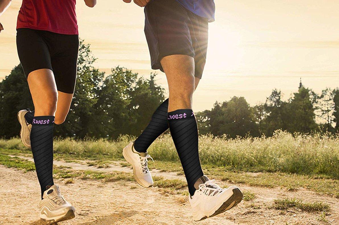 Accesorios para practicar 'running' de forma eficaz y saludable