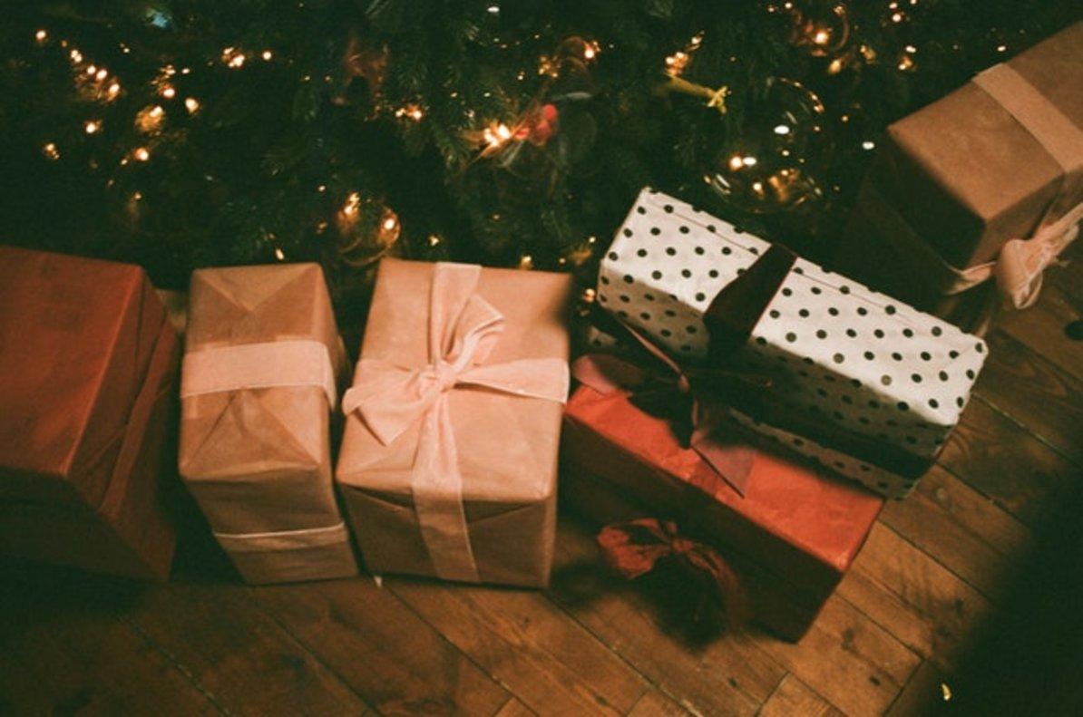 Los mejores regalos por menos de 100 euros