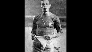 Silva, el brasileño que fichó Llaudet.