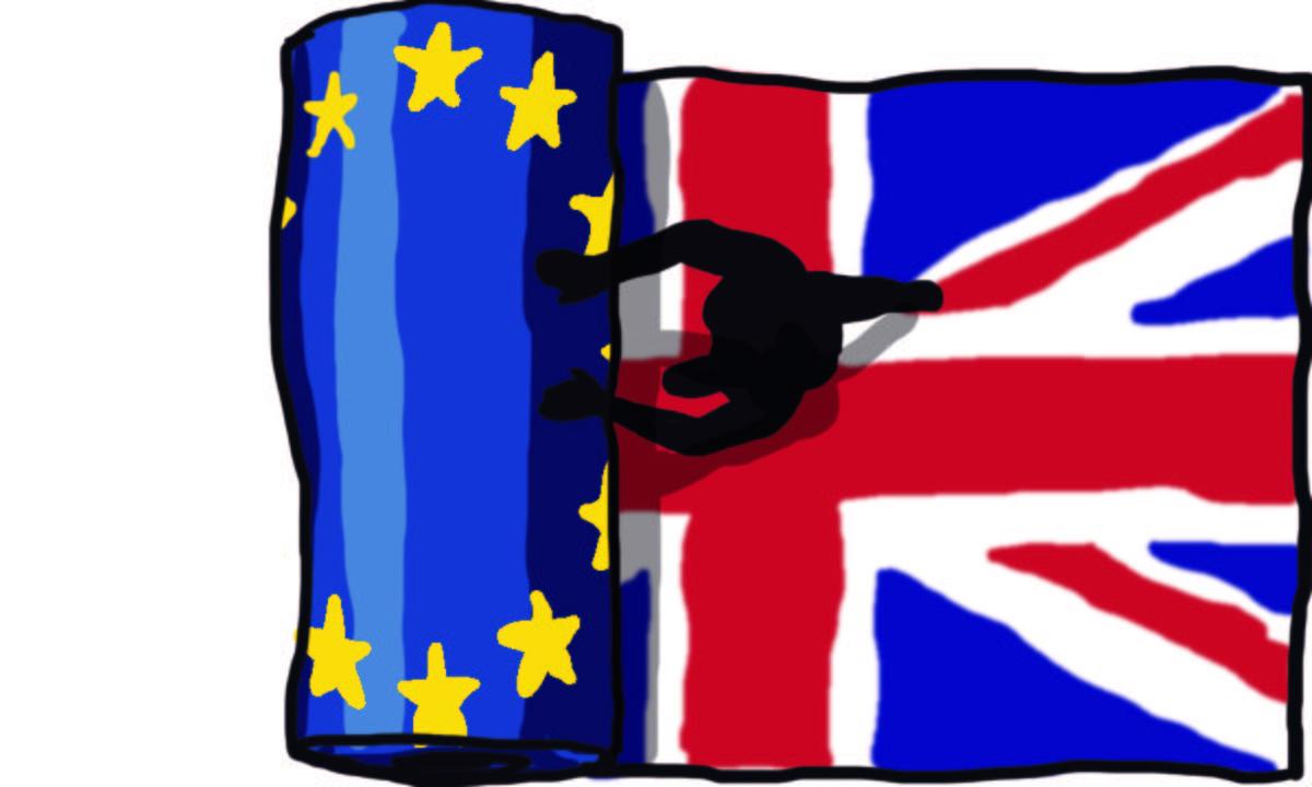 Estabilidad temporal, oportunidad para los populistas