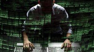 La Guàrdia Civil alerta d'una campanya de 'phishing' que roba les dades bancàries