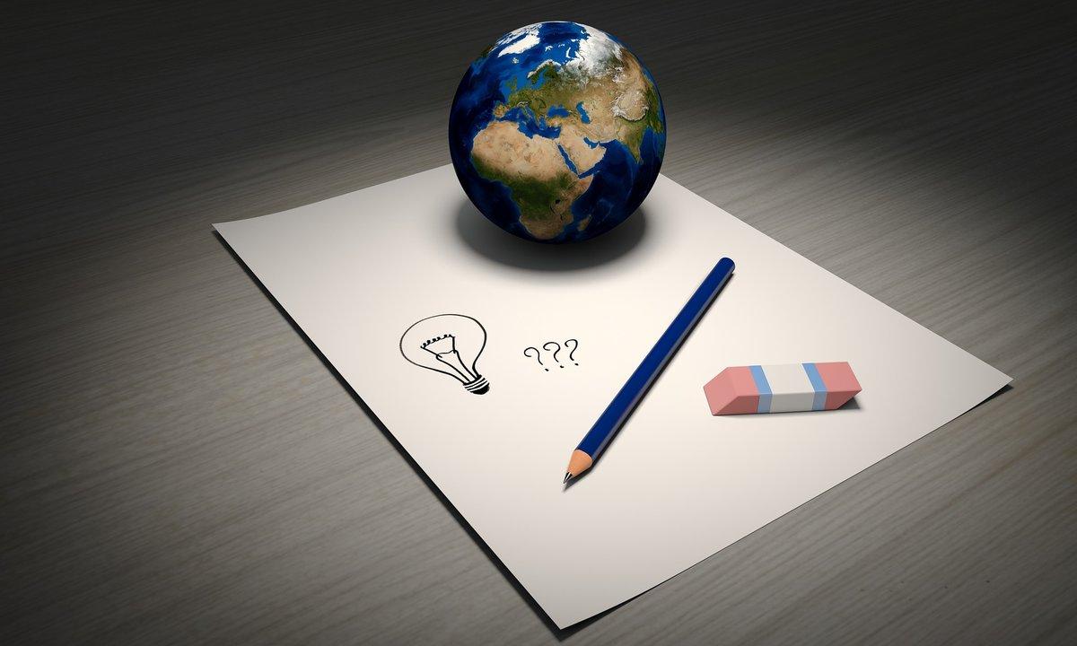 ¿La sostenibilidad es solo una cuestión medioambiental?