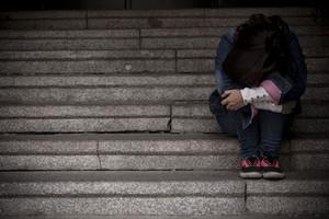 Violencia contra la infancia, un mal endémico
