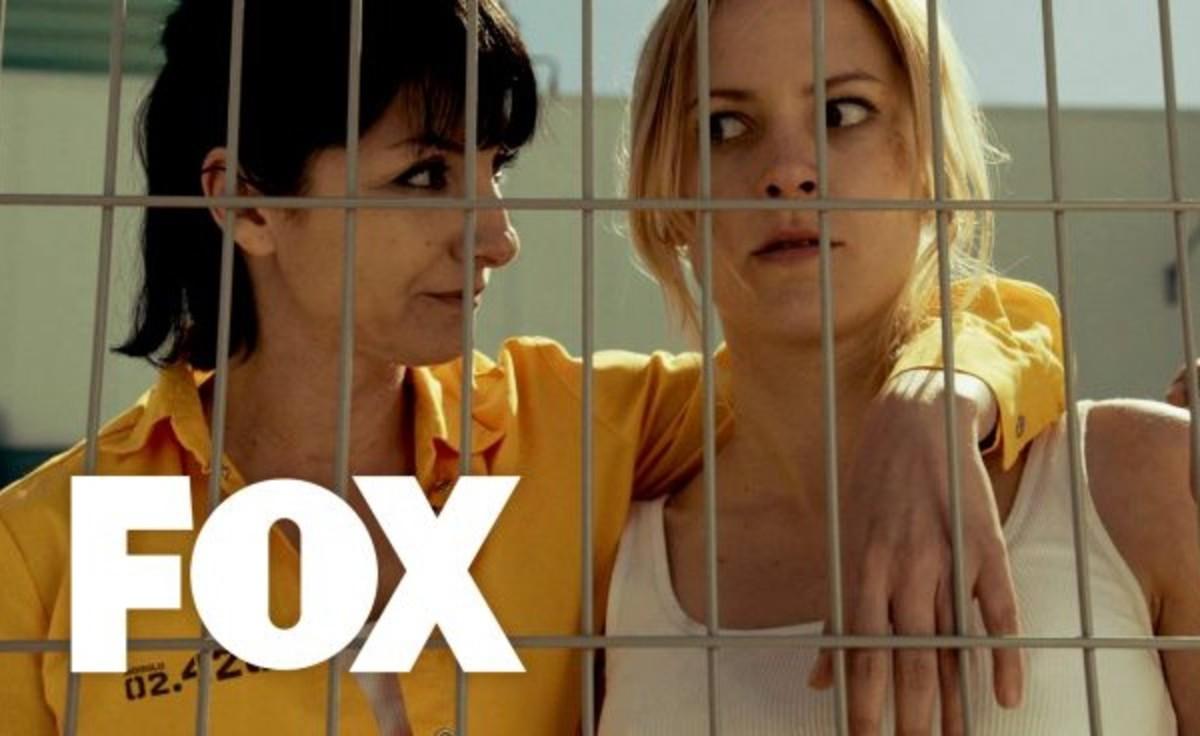 'Vis a vis' arranca el rodaje de su tercera temporada y anuncia dos nuevos fichajes
