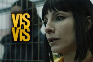 FOX ya graba la nueva temporada de 'Vis a vis' con Najwa Nimri, Berta Vázquez y Alba Flores