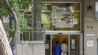 Los inmigrantes volverán a tener tarjeta sanitaria en España