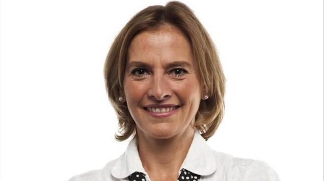 Beatriz Gutiérrez: l'anti primera dama