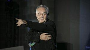 Ferran Adrià, mestre per a cuiners aficionats durant el confinament