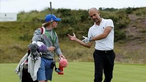 fcasals39178348 golf european tour dubai duty free irish open portstew170705181926