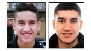 zentauroepp39738887 younes abauyaaqoub terrorista terrorista atentado barcelona170819174442