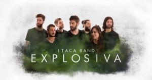 banneritacaexplosiva-1024x535