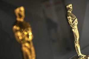 Oscar 2018: Siga el anuncio de los nominados