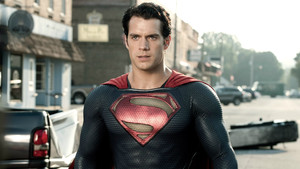 Henry Cavill, de 'Superman' a caçador de monstres a 'The Witcher'
