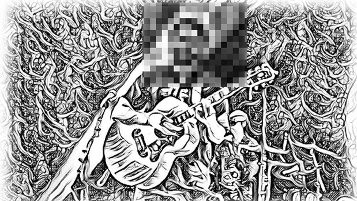 La canción del cobarde