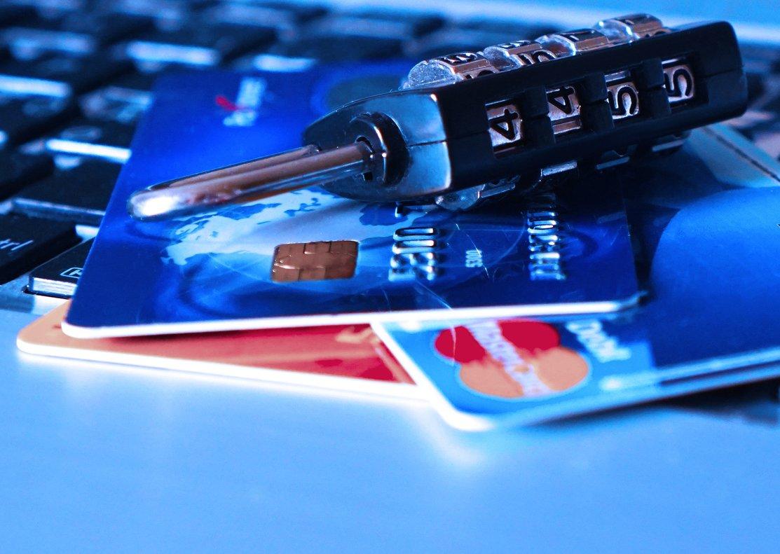 Chiringuitos financieros: cómo saber si tu dinero está en una entidad fiable