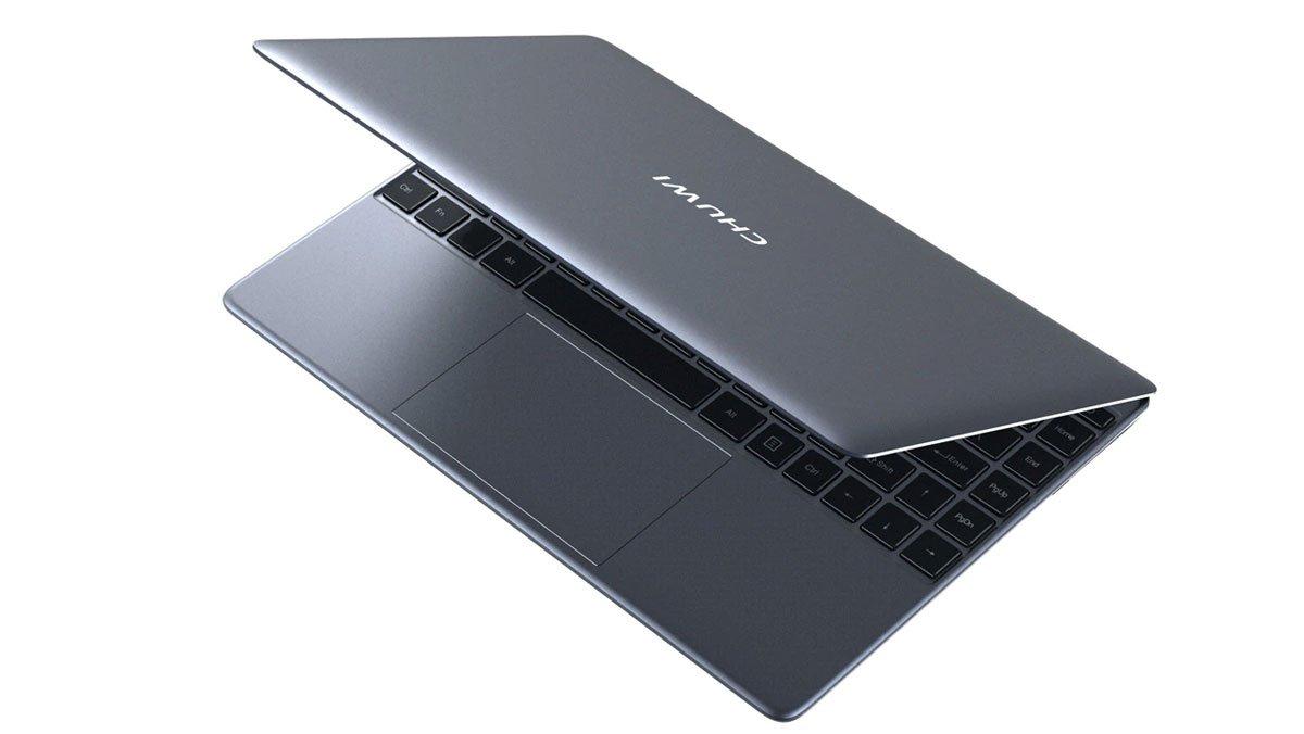 Chuwi LapBook SE.