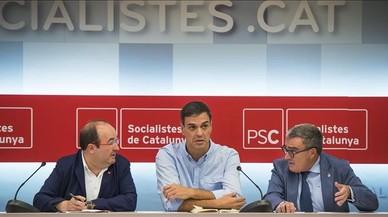 Bondats socialistes