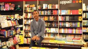 Abacus impulsa l'obertura de botigues amb la marca Uppali