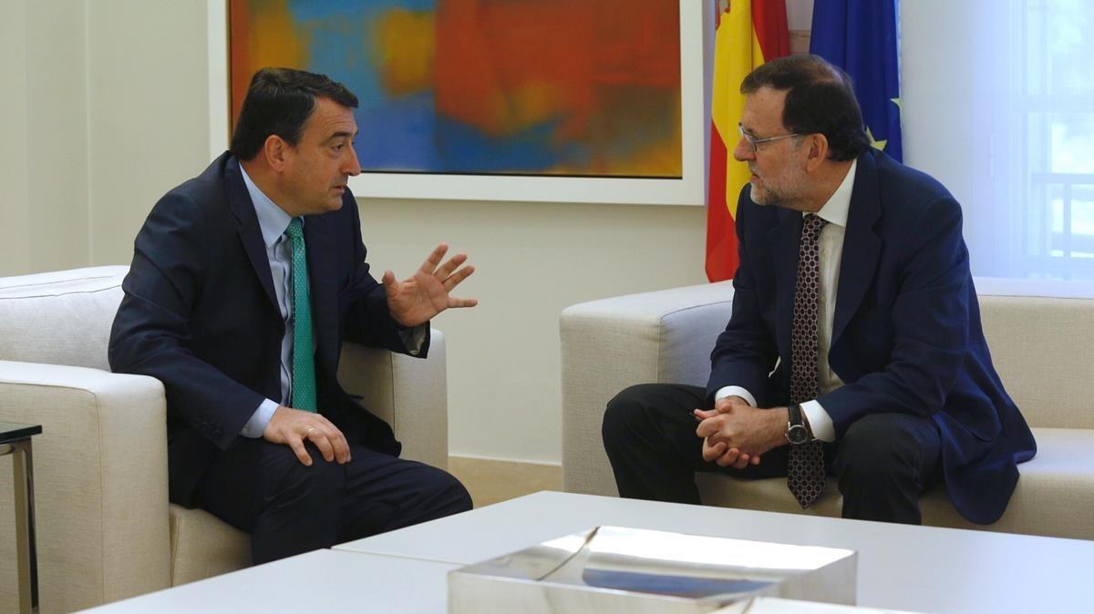 Jura Pedro Sánchez como presidente de España