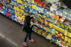 La marca blanca es consolida tot i la recuperació del consum