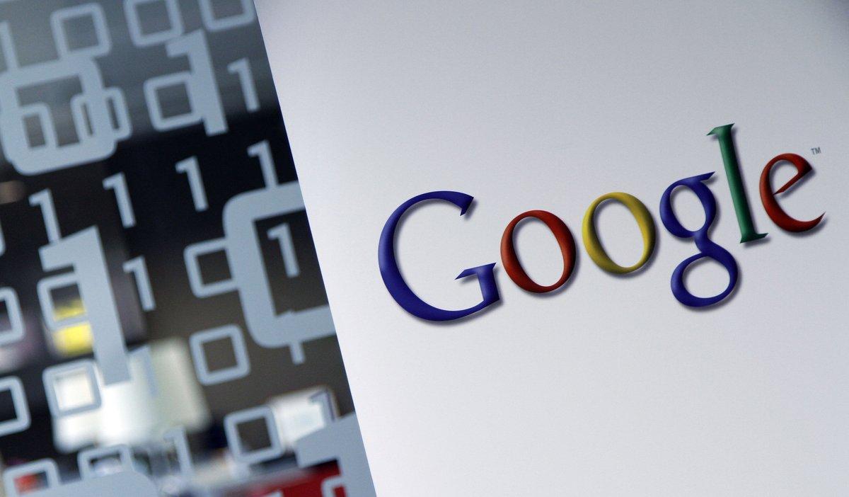 La caída de Google del domingo se debió a un error de configuración que se extendió a la mitad de los servidores