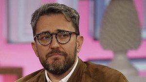 TVE cancela 'Los Desayunos', 'Corazón' y 'A partir de hoy', el programa de Máximo Huerta