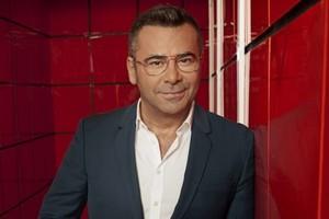 "Jorge Javier Vázquez: ""Pasaré a la historia por emborracharme en un Orgullo y por cargarme GH"""
